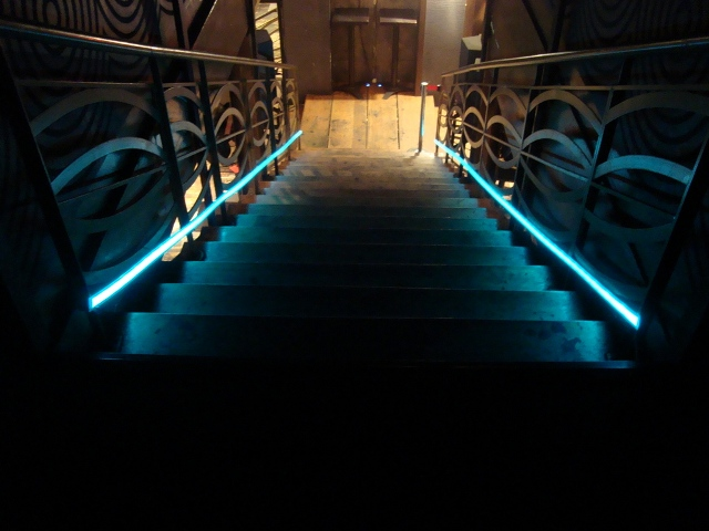 Light tape bahrain bring your imagination to light contact info aloadofball Gallery